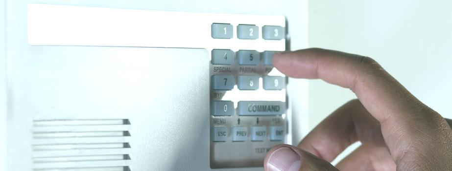Centrale antifurto guida alla scelta della migliore - Sistema allarme casa migliore ...
