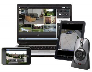 Wireless-Home-Security-Systems-Reviews-4