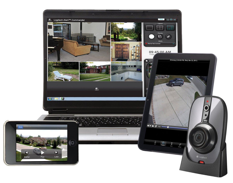 Esistono allarmi casa gsm collegabili a smartphone e tablet Home security systems reviews