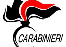 carabinieri-logo1-220x156