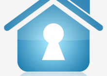 home-security-apps-for-iphone-220x156
