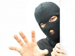 home-security-tipsgiusto