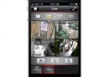 iphone-cctv-220x156