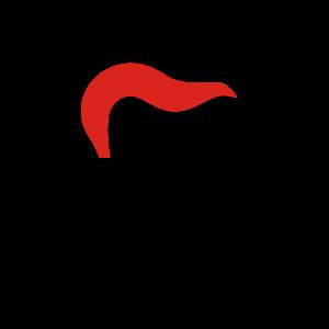logo_carabinieri_54_10904