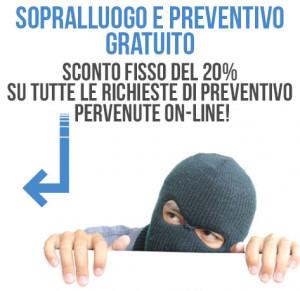 preventivo2-300x291