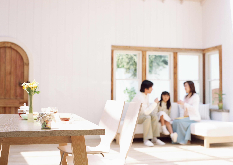 Miglior antifurto casa guida alla scelta bilanciata tra for Miglior antifurto casa