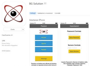 app_bg_solution_iOS_iPHONE