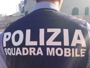 POLIZIA-SQUADRA-MOBILE-3