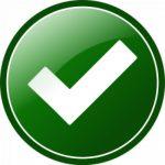 ok-icon_17-1009133509