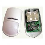 sensori antifurto doppia tecnologia da interno