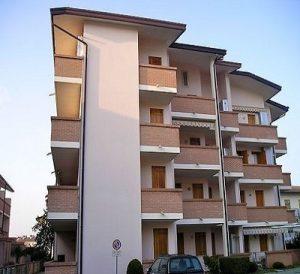 kit antifurto appartamento