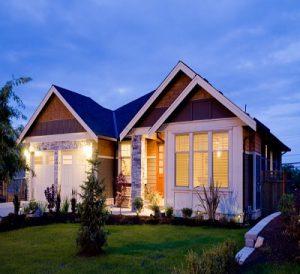 Quanto costa un allarme per casa e come scegliere - Impianto allarme casa prezzi ...
