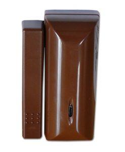 magnetico-per-defcon-2-marrone