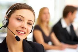 servizio-clienti