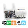 kit-videosorveglianza-wifi-bg-solution