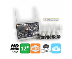 kit-videosorveglianza-wifi-bg-solution